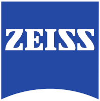 1200px-Zeiss_logosvg.png