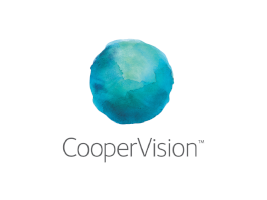 CooperVision-logo-vertical-1024x768.png